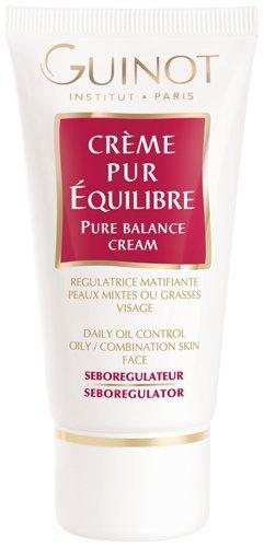 Crème pur Equilibre Nouvelle 50ml-quattro volte effetti al fettiger Pelle