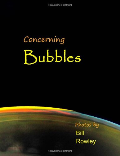 concerning-bubbles