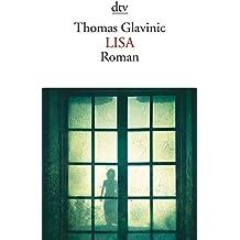 Lisa: Roman