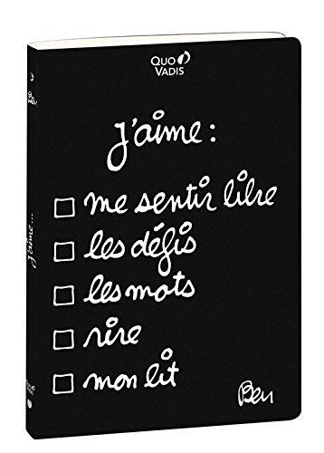 Quo-Vadis-Ben-Cahier-Classeur-4-Anneaux-25-x-32-cm-Noir