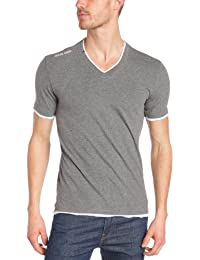 Japan Rags - T-Shirt - Homme