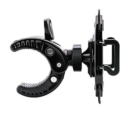 Phonix X-Bike Halter Universal, schwarz