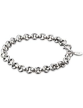 Engelsrufer Damen-Armband 925 Silber rhodiniert ERB-20ER