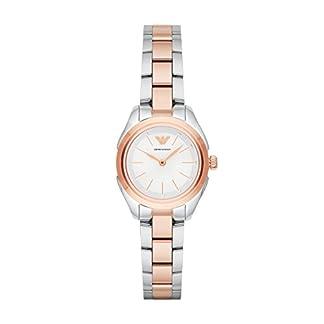 Reloj Emporio Armani para Mujer AR11029