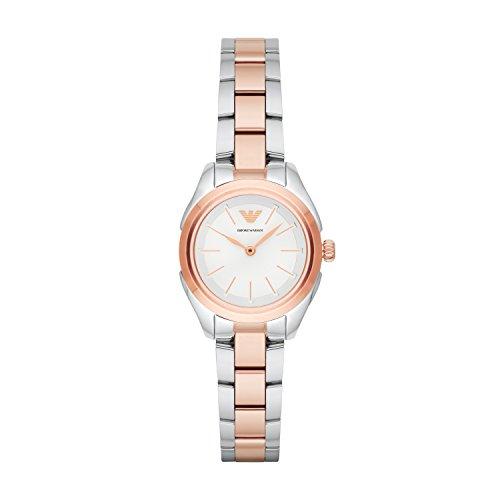 Emporio Armani Women's Watch AR11029