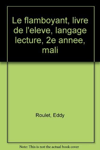 Langue maternelle et langues secondes : Vers une pédagogie intégrée