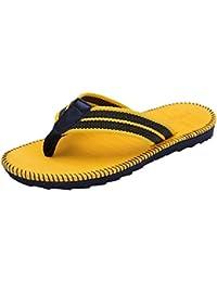 Flip Flops de la piscina de la playa Zapatillas de baño