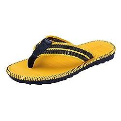 Flip Flops de la piscina de...