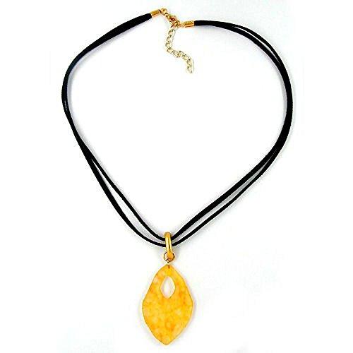 cadena-amuleto-amarillo-jaspeado-mate