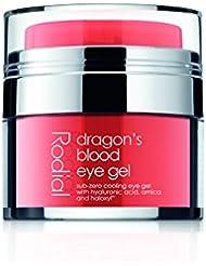 Rodial Dragon's Blood Eye Gel, 15 ml