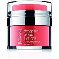 Rodial Dragons Blood Eye Gel 15 ml