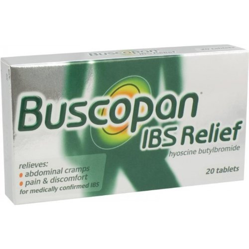 buscopan-ibs-relief-tablets-20