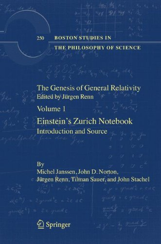 the-genesis-of-general-relativity-sources-and-interpretations-boston-studies-in-the-philosophy-and-h
