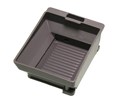 Panasonic ada44–145H Uvetta di noce/Distributore per schede di memoria SD 255, SD 257macchina per il pane