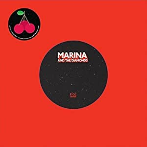 """Better Than That / Can't Pin Me Down [7"""" Vinyl]"""