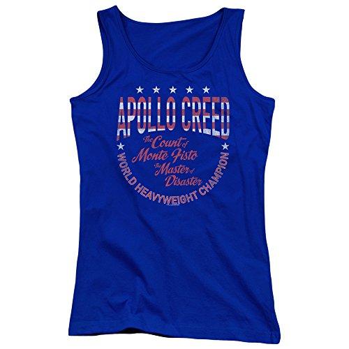 Rocky - Pull sans manche - Femme Bleu Marine