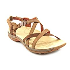 JacardiaWomen's Casual Shoes Sandals Merrell Merrell Merrell Casual Shoes JacardiaWomen's JacardiaWomen's Sandals Casual 29IHDE
