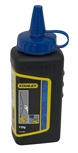 stanley-1-47-403-chalk-refill-blue-115g