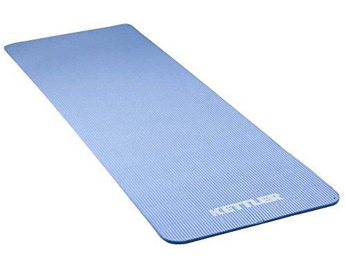 KETTLER Sport Fitness Matte 07350-255 Zubehör
