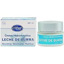 Nurana Crema diurna facial - 50 ml.
