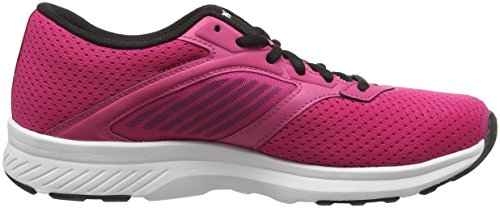 41LzBlPUOXL - ASICS Women's Fuzor Training Running Shoes