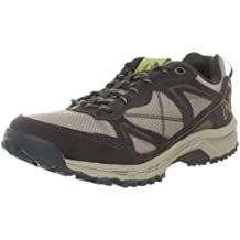 New Balance MW659BR - Zapatillas para andar de material sintético hombre