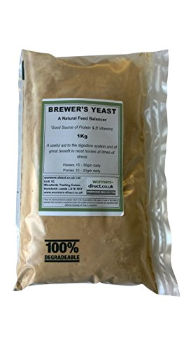 Brewers-Yeast-For-Horses