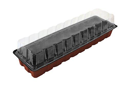 windhager-serra-serra-per-davanzali-inclusa-36-torba-incluse-colore-terracotta-antracite-165-x-544-x
