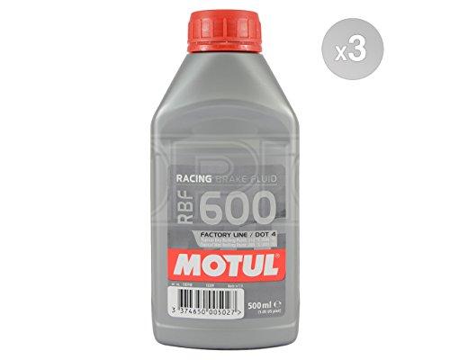 motul-rbf-600-factory-line-racing-fully-synthetic-dot-4-brake-fluid-rbf600-3-x-500ml