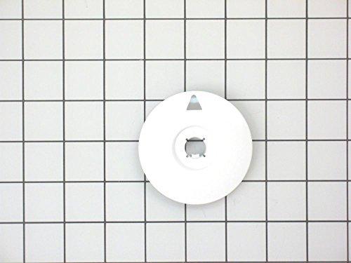 GE WH11X 10033Waschmaschine Timer Zifferblatt - Waschmaschine Timer Zifferblatt