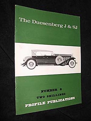the-duesenberg-j-sj-number-6