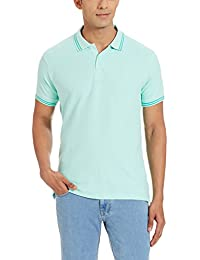 Scullers Men's Polo