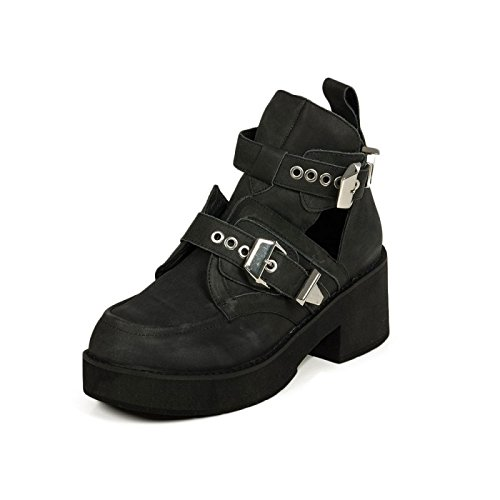 jeffrey-campbell-coleen-leather-distressed-black-nr-40