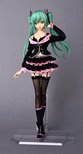 Miku Hatsune figure RAH Hatsune Miku Project Project Project Diva miel Whip STD voir. 30 cm | Vente En Ligne  dc05f4