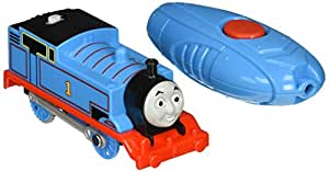 Thomas & Friends Fernbedienung Thomas Trackmaster Motor
