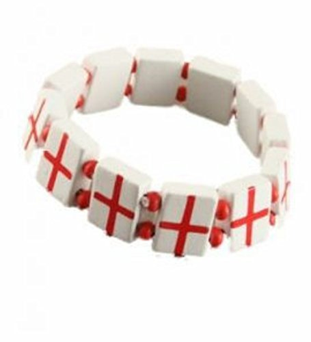 red-and-white-wooden-st-georges-bracelet