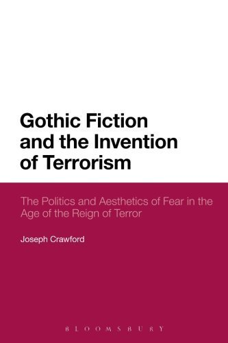 gothic-fiction-and-the-invention-of-terrorism-the-politics-and-aesthetics-of-fear-in-the-age-of-the-