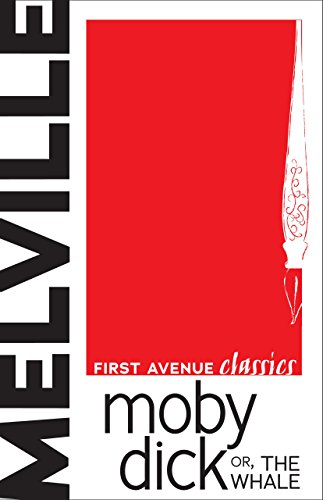 hale (First Avenue Classics TM) (English Edition) ()
