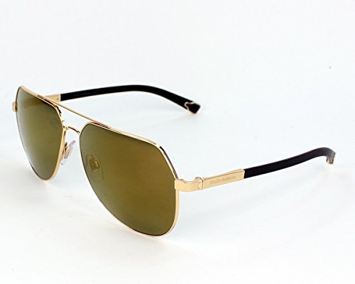 Dolce-Gabbana-Sonnenbrille-BASALTO-DG2133K