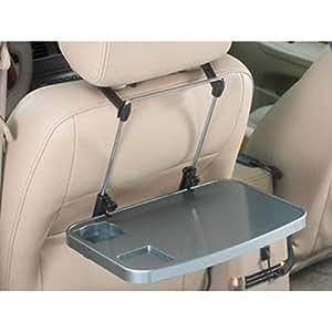 Perel Amutr - Tablette de voiture pliable.