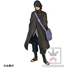 Naruto the Movie Cospaly Costume Uzumaki Naruto Outfit Set V10 Boruto