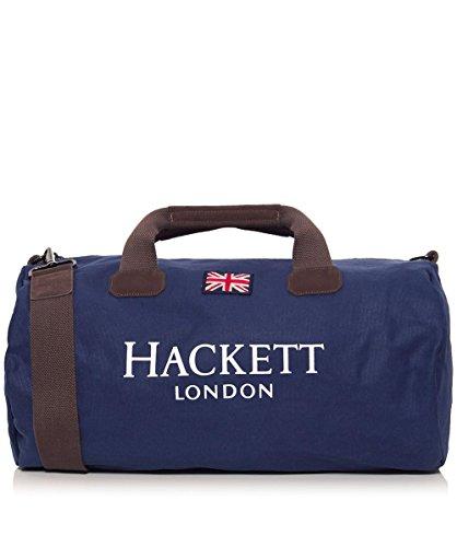 hackett-hommes-fourreau-imprime-london-marine-une-taille