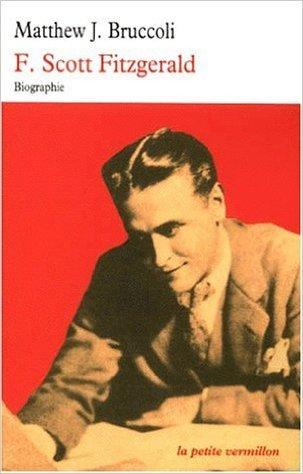 F Scott Fitzgerald Une Certaine Grandeur Pique [Pdf/ePub] eBook