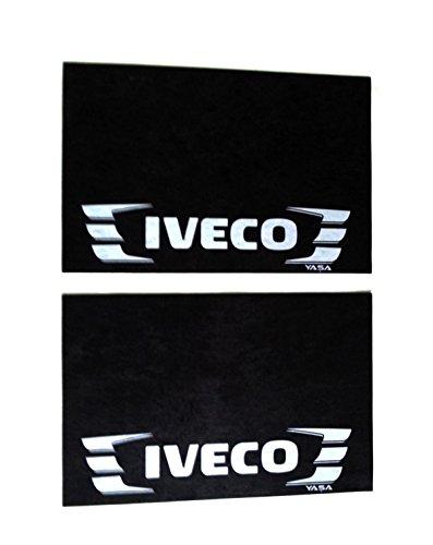 2bavettes-garde-boue-garde-boue-rabat-pour-iveco-stralis-trakker-eurocargo-610x-390mm
