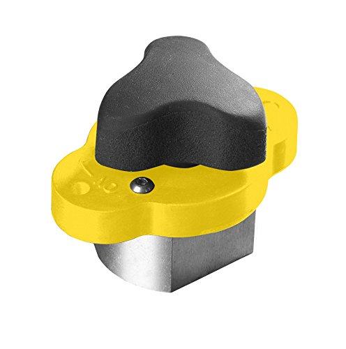 Magswitch MagJig 150 - Tope magnético para mandril (interruptor encendido/apagado)