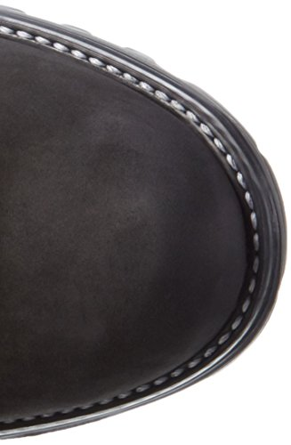 Tamaris 26269, Stivali da Neve Donna Nero (BLACK COMB 098)
