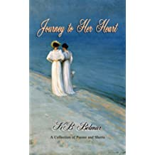 Journey to Her Heart
