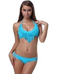 Suchergebnis auf Amazonde fr dicke frauen  L  Bikinis