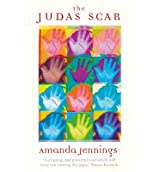 [(The Judas Scar)] [ By (author) amanda jennings ] [November, 2014]
