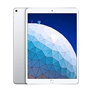 Apple-105-inch-iPad-Air